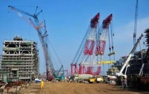 建设工程施工合同效力认定