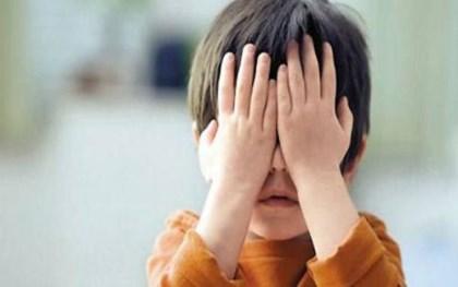 哺乳期离婚孩子怎么判