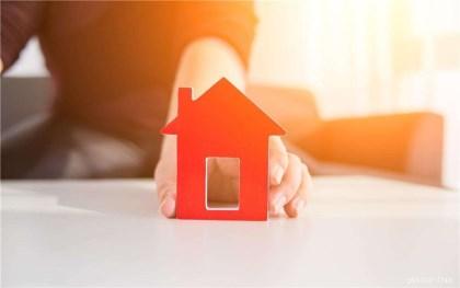 房屋贷款利息怎么算