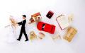法律有規定結婚彩禮多少錢嗎