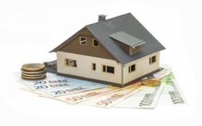 商品預售款監管的主要作用