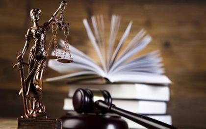 刑事诉讼法有溯及力吗