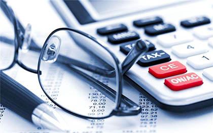私募基金增值税税率