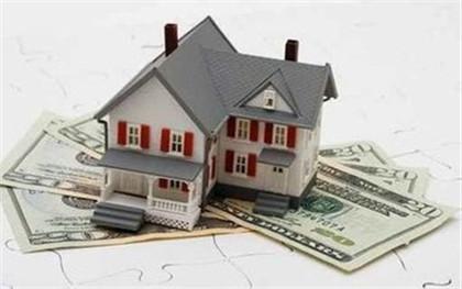 办了按揭贷款可以退房吗