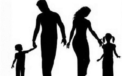 單獨二孩政策是什么意思