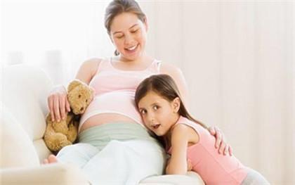 實行全面二孩是否取消獨生子女的獎勵