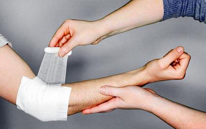 人身損害賠償司法解釋規定哪些賠償項目
