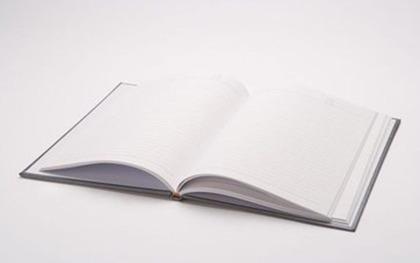 当场作出的行政处罚决定书有什么要求