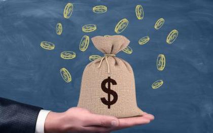 缴纳养老保险个人账户比例是多少