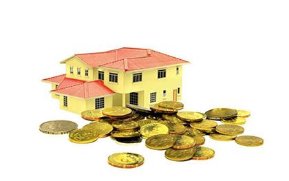 给别人担保影响自己公积金贷款吗