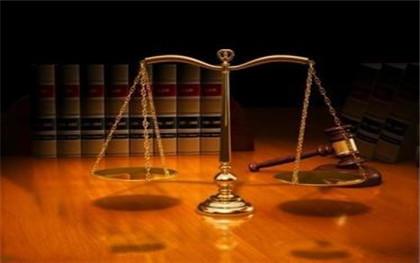 我国刑法量刑的原则是什么