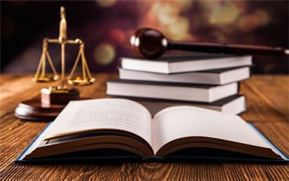 民事诉讼程序简易程序的适用条件