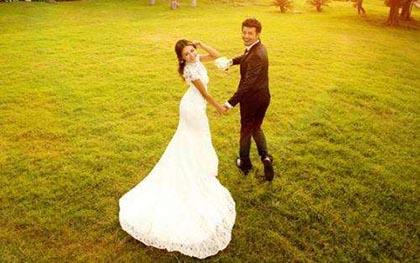 没到法定年龄结婚生子会不会罚款