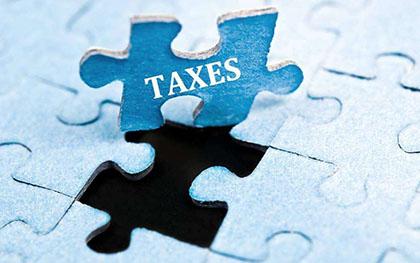 增值税下调的意义