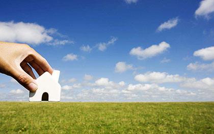 房屋租赁合同常用版