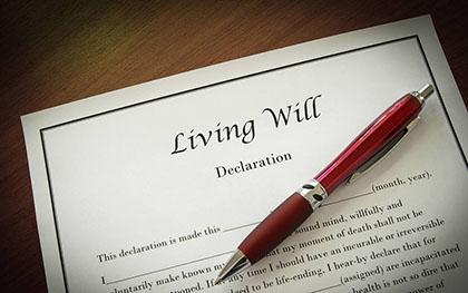 不是屋主本人签字的房屋租赁合同有效吗