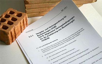 房屋租赁合同能否提前解除?