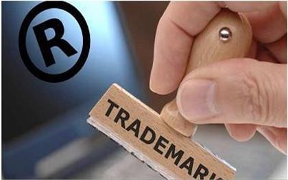 商标权包含哪些权利?