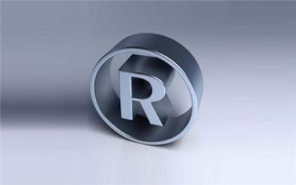 商标权与专利权的区别