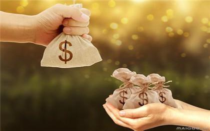购房者什么情况下可以退定金