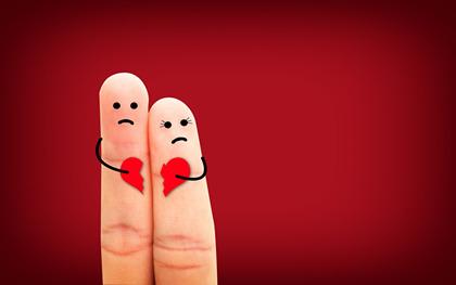 没有结婚证离婚彩礼需要退还吗