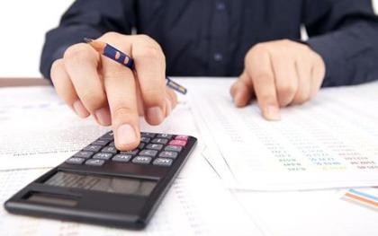 实习生工资要交税吗