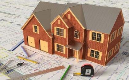 买房时如何选择期房与现房