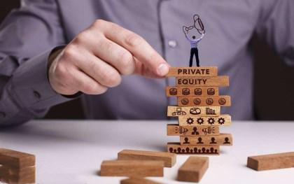 私募基金收益一般多少