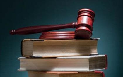 诉讼法中刑事辩护人有几人