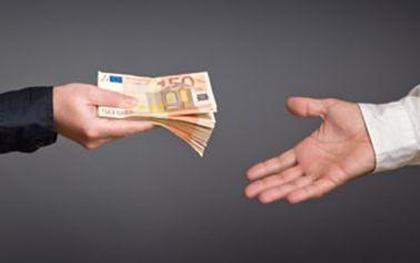 公司转让债务免责声明是否有效