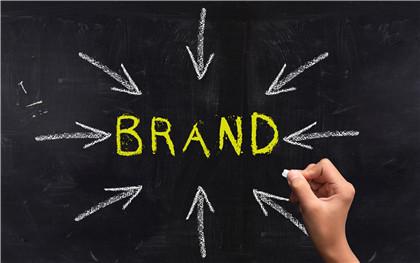商标转让流程需要什么材料