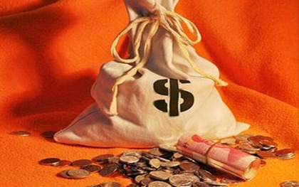 社会保险费是什么意思