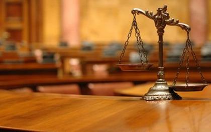 刑事诉讼流程有哪几个阶段