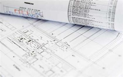 ���տ�����Ͷ�淨���ٷ���ַ22270.COM_建设工程施工合同纠纷管辖权的确认