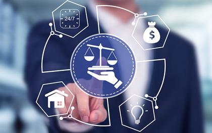 行政许可听证的回避制度
