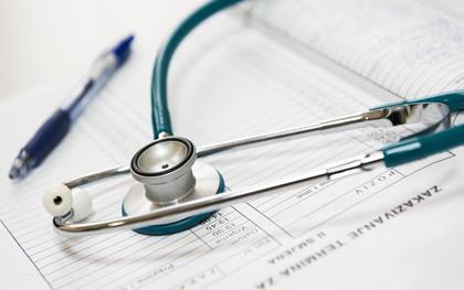 农村合作医疗报销流程和报销范围