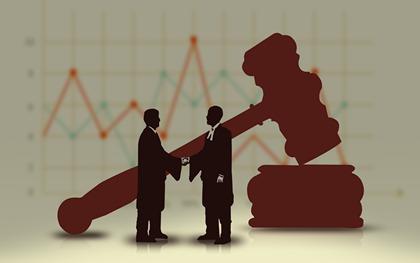 税务行政诉讼程序流程
