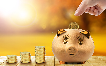 农村信用社贷款利率上限