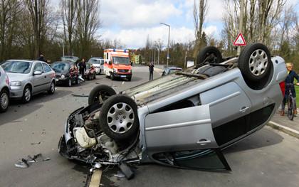 无证驾驶交强险免赔的情形