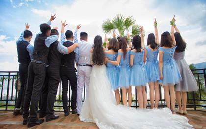 结婚登记年龄2019规定