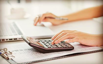 股票期权个人所得税计算方法