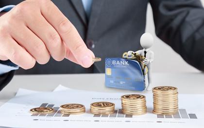 公司债权债务转让涉税计算