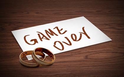 2019结婚证丢失是否能办理协议离婚