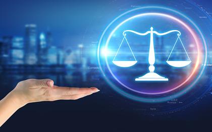 行政处罚的设定权限如何划分