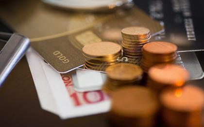 个人信用贷款需满足什么条件