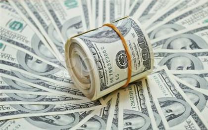 可转换债券的会计处理