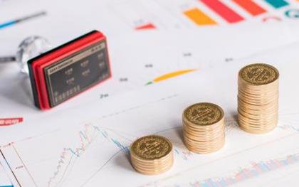 什么是国际融资租赁