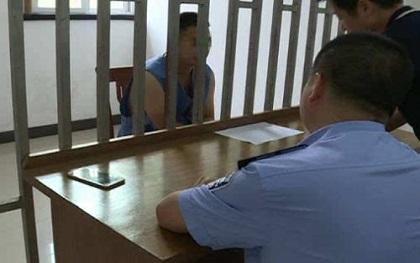 行政拘留的适用条件有哪些