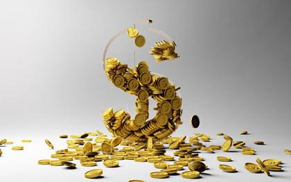 资本公积大幅度增加可能的原因