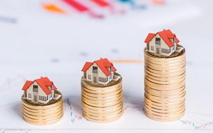 首套房公積金貸款利率如何